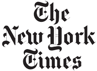 new_york_times logo.png