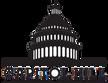capitol hill logo.png