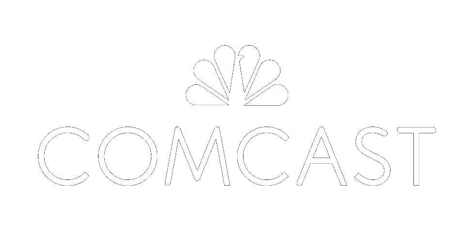 comcast1.png