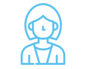 personicon5.png