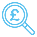 magnifying_icon1.png