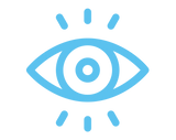 eyeicon11.png