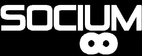socium-full-logo-white-gret.png