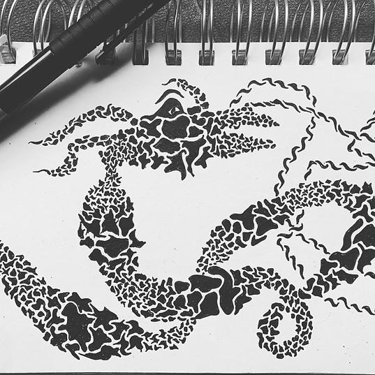 9_Dragon.JPG