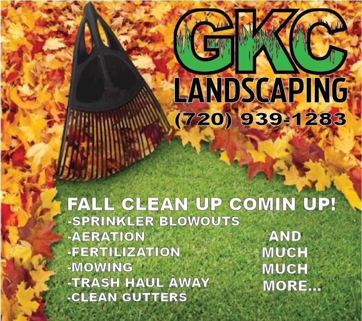 GKC Commercial 1.jpg