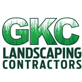GKC landscaping logo.png