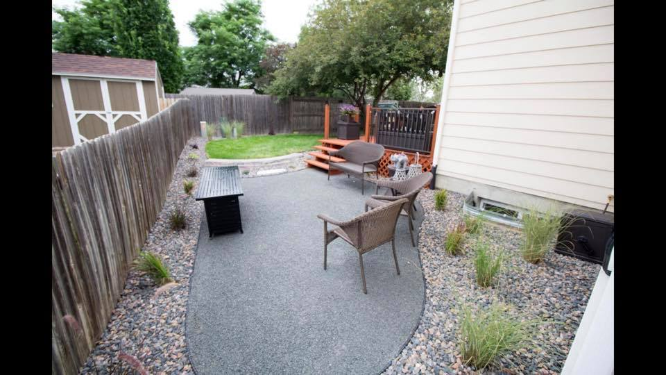 GKC Hardscaping landscaping 3