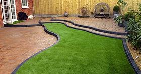 synthetic turf.jpg