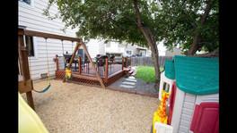 GKC Playground.jpg
