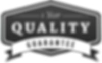 GKC Denver quality-guarantee-icon.png