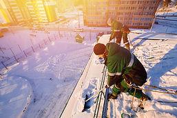 GKC roofing.jpeg