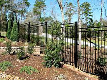 wrought iron fencing.jpeg