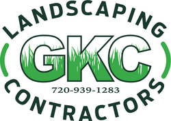 GKC_logo_oval