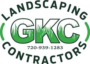 GKC_logo_oval.png