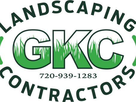 GKC Denver Landscaping Contractors - North Denver's most trusted.