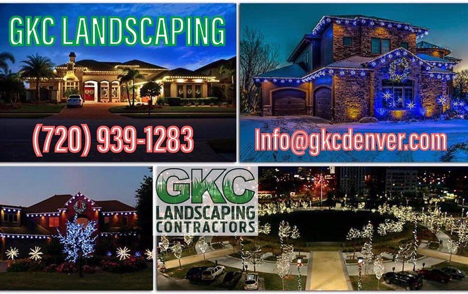 GKC lighting 2.jpg