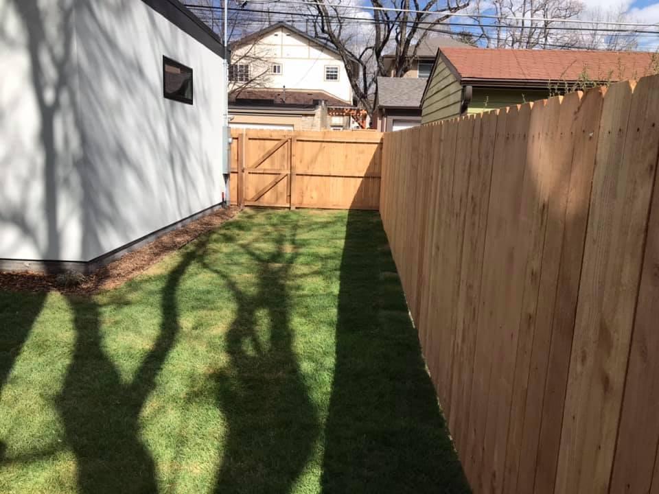 GKC Fencing 3.jpg