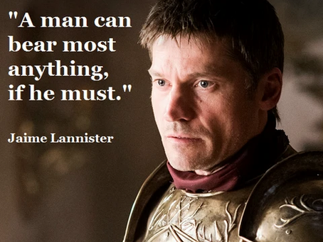 5 Tips for Season 5: Game of Thrones Does Ecommerce