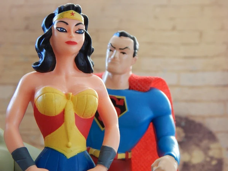 Hero Images: How to Use Yours & Give Your Site Superpowers