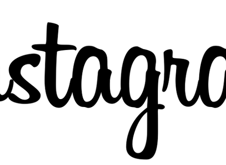 How Your eCommerce Store Can Succeed Using Instagram