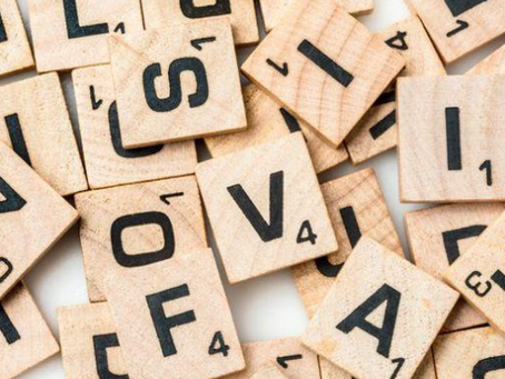 The Power of Words – Copywriting for persuasion
