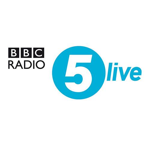 BBC 5Live
