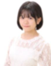 桜田バストアップ.jpg