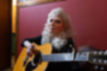 JudyCollins by Laura Kelly