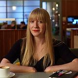 Kate Hutchinson