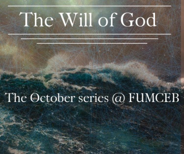The Will of God (Facebook Post)_edited_edited.jpg