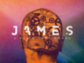 james-title-1-Standard 4x3.jpg