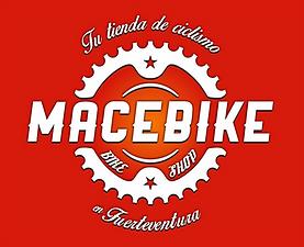 thumbnail_Macebike (logo).png