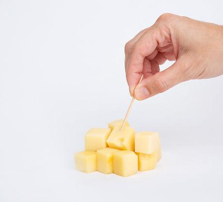 Gauda sir sa 30 do 48 % mlečne masti u suvoj materiji