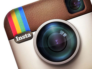 Any doubts about the power of Instagram to boost your brand?