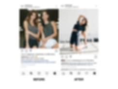 Screen Shot 2019-09-20 at 5.57.58 PM.png