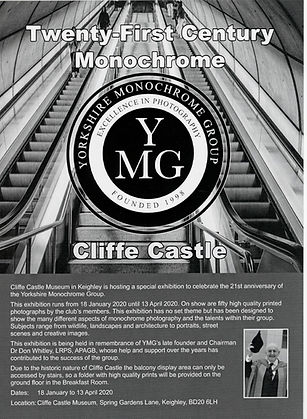cliffe castle poster  small.jpg