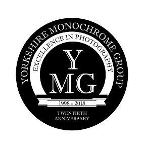 Yorkshire Monochrome Group