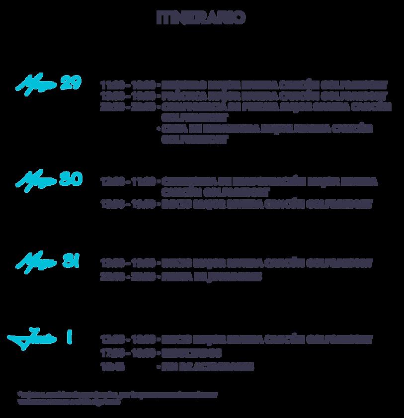 itinerario2.png