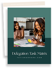 Delegation Task Matrix Graphic.png