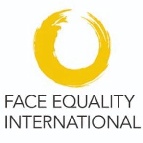Face Equality Week by Doğa Kalkavan