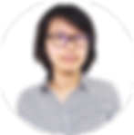 wenyn_wang
