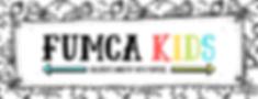 FUMCA KIDS.png