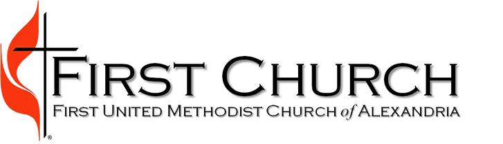 first church black logo with clear.png
