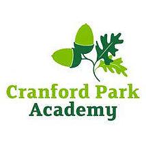 Cranford park academy.jpg