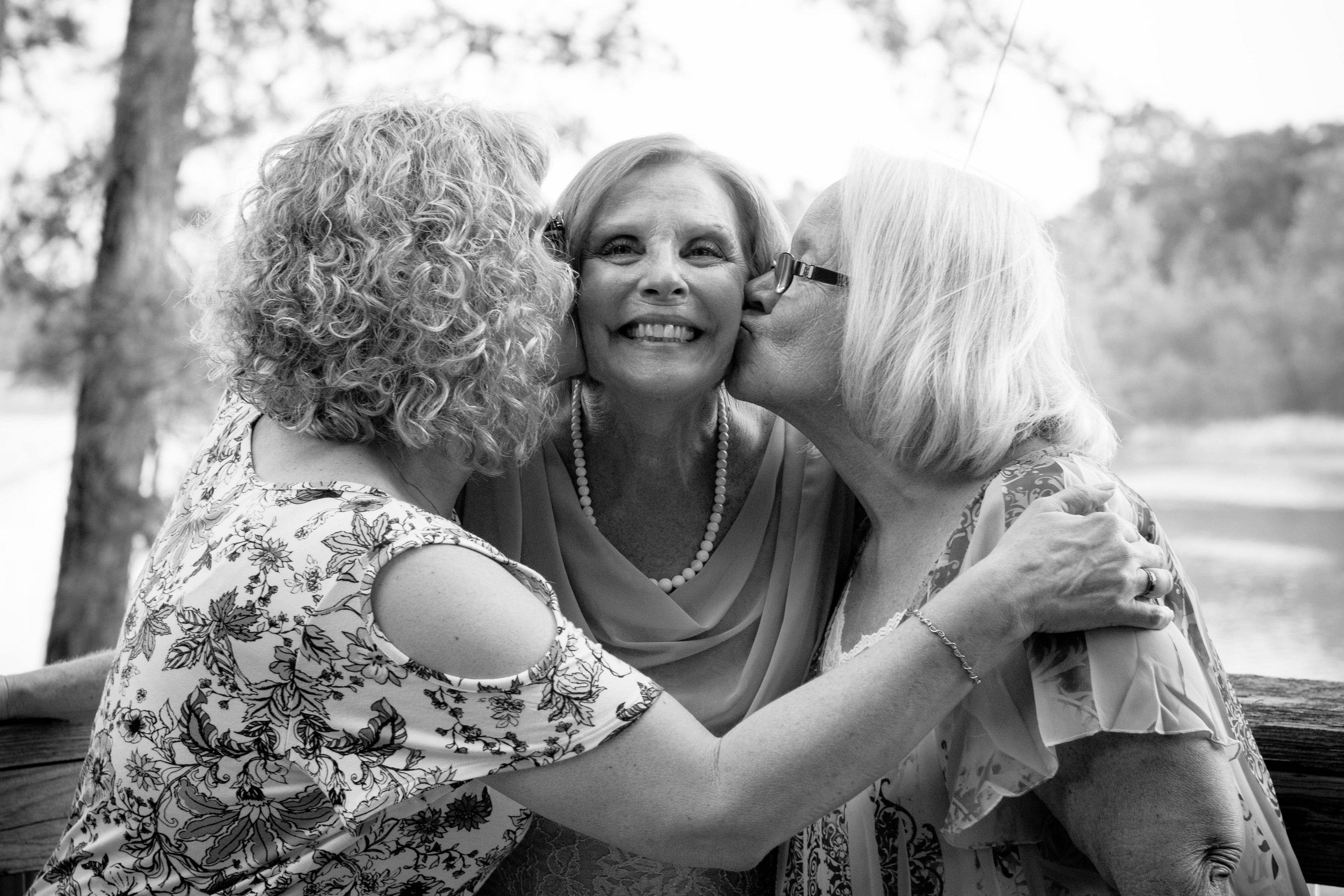 Eileen Mark 40th Anniversary-Photgrapher Favorites-0016