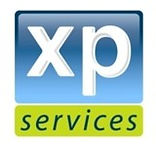 XP Services logo -JPG.jpg
