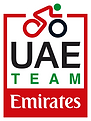 logo-UAEteam.png