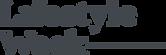 logo—lifestyle-week-positivo.png