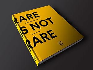 book_rare.jpg