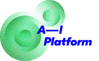 A—I-platform.png